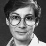 Dr. Geraldine Pearl G Miller, MD