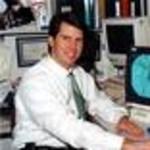 Dr. James Alan York, MD