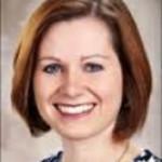 Dr. Christina Milsted Cavanagh, MD