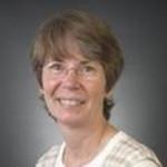 Susan Hadley