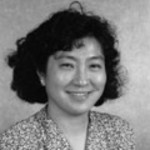 Dr. Tsuey-Ling Chen, MD