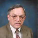 Richard Preston
