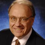 Dr. Wilfred Arthur Geschke, MD