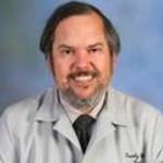 Dr. Luis T Garcia, MD