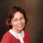 Dr. Karen Emilie Brown, MD