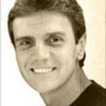 Dr. David Eric Sawcer, MD