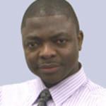 Dr. Samuel Umaru, MD