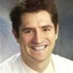 Dr. Colin Burton Devonshire, MD
