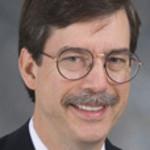 Dr. Ervin Benjamin Brown, MD