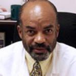 Dr. Ronald Harvey Mclean, MD