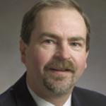 Robert Laskowski
