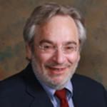 Dr. Donald P Kotler