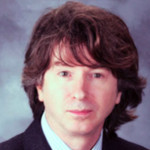 Dr. Christopher Michael Halasy, MD