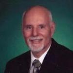 Kenneth Pierson