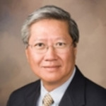 Dr. George Cang Sun, MD
