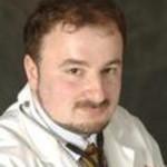 Dr. Eli Gelfand, MD