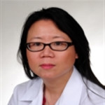 Dr. Cindy Ching Chang, MD