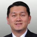 Dr. Huchun Hu, MD