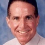 Donald Marcus