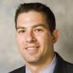 Dr. Michael Gary Michlitsch, MD