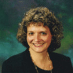 Francine Schiraldi-Deck