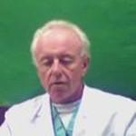 Jules Deutsch