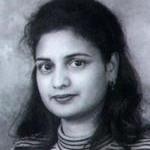 Dr. Manisha Sandip Nerkar, MD