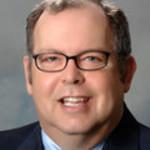 Dr. David William Mathias, MD