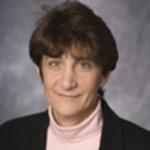 Dr. Karen Beth Lidsky, MD