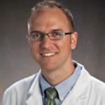 Dr. Nathan Michael Novotny, MD