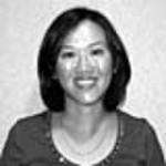 Dr. Anne Ginwei Lin, MD