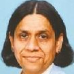 Meena Gujrati