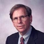 Dr. Frank John Bruns, MD