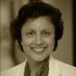 Dr. Armaity V Austin, MD