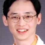 Dr. Tsz-Ming Chow, MD
