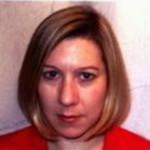 Dr. Margaret Grant Mckernan, MD