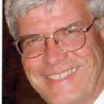 Dr. Harry Edward Jergesen, MD