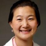 Dr. Carol Tsung-Yi Mei, MD