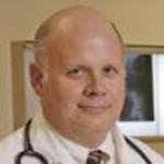 Dr. Lloyd Scott Clements, MD