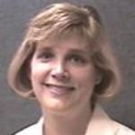 Dr. Patricia Joan Zekan, MD