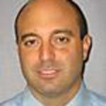 Dr. Frank Paul Lunati, MD