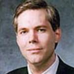 Dr. Mark Francis Oconnor, MD