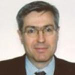 Dr. Panagiotis Papageorgiou, MD