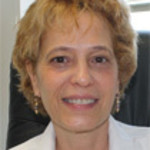 Carol Epstein