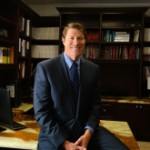Dr. Lane Fielding Smith, MD