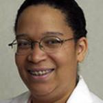 Dr. Emily Juanita Reeves, MD