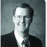 Randolph Johnston