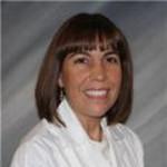 Dr. Maria Julia Diacovo, MD