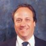 Dr. Stuart Alan Greenberg, MD