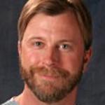 Dr. Matthew Todd Kleinbub, MD